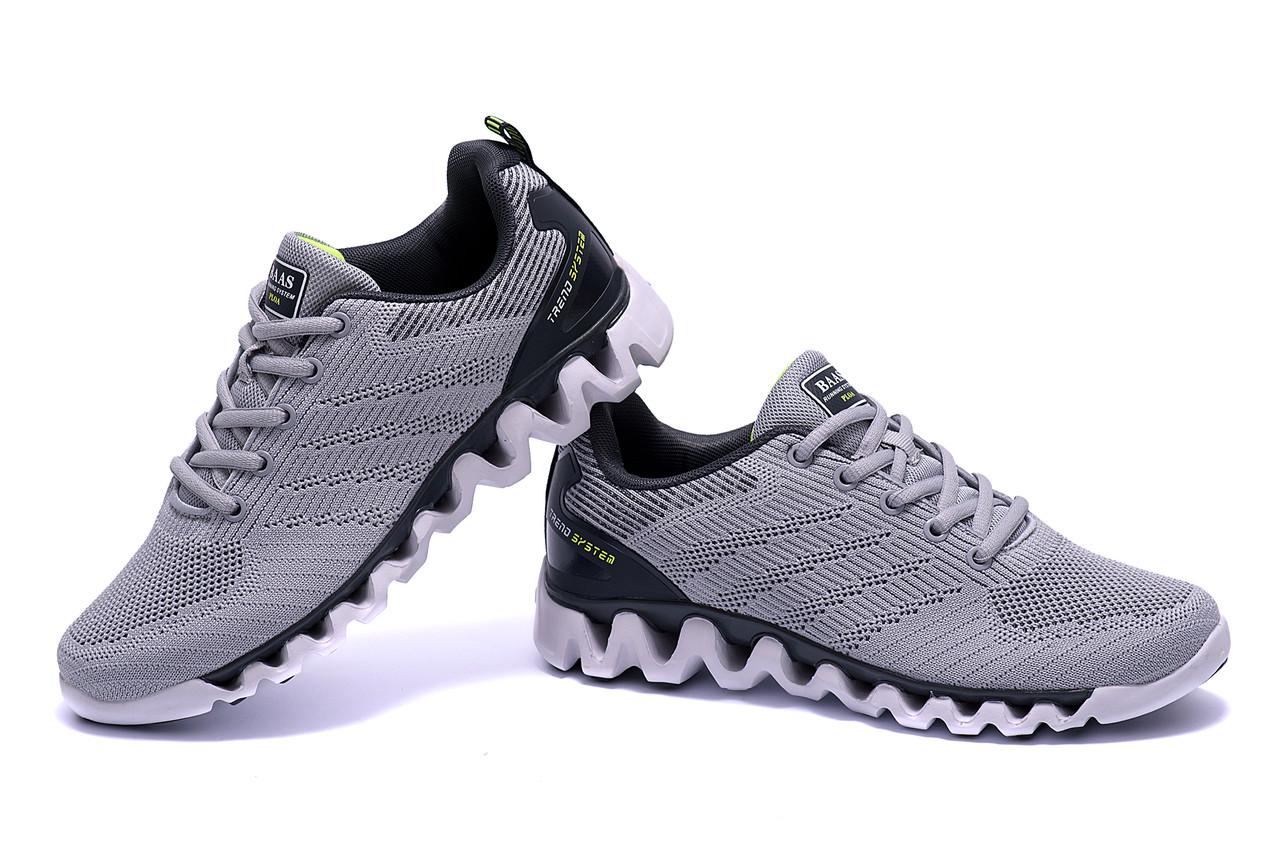 Bs Greys