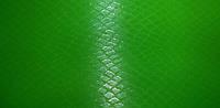 Пленка Orajet (Китай) имитирующая кожу змеи, зелёная 1,52 м
