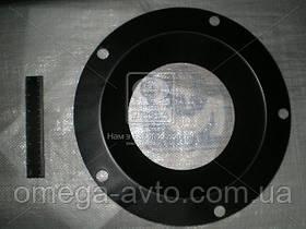 Маслоуловитель (КамАЗ) 5320-3502146
