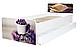 Кровать 015  (серия  BEVERLY) Viorina-Deko, фото 2