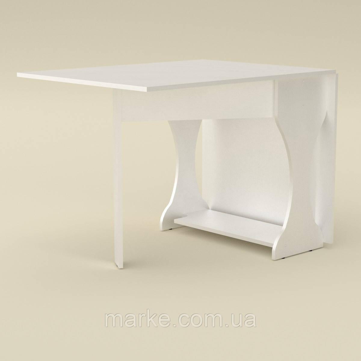 """Раскланой стіл-книжка з ДСП """"Стіл-книжка 4"""""""