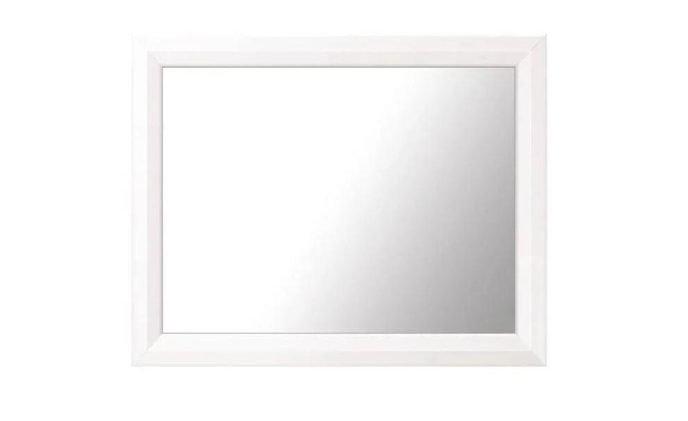 Зеркало LUS, модульная система Маркус, Gerbor
