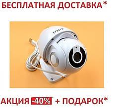 Беспроводная поворотная IP-камера 5518