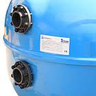Фільтр AquaViva M2000 (157 м3/год, D2000), фото 2