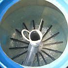 Фільтр AquaViva M2000 (157 м3/год, D2000), фото 5