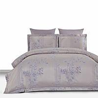 Комплект постельного белья Arya Бамбук Tencel Leah 200х220 (TR1005742)