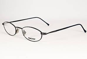 Оправа DKNY 6201 оригинал, фото 2