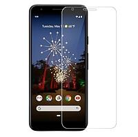 Захисне скло для Google Pixel 3a XL, фото 1