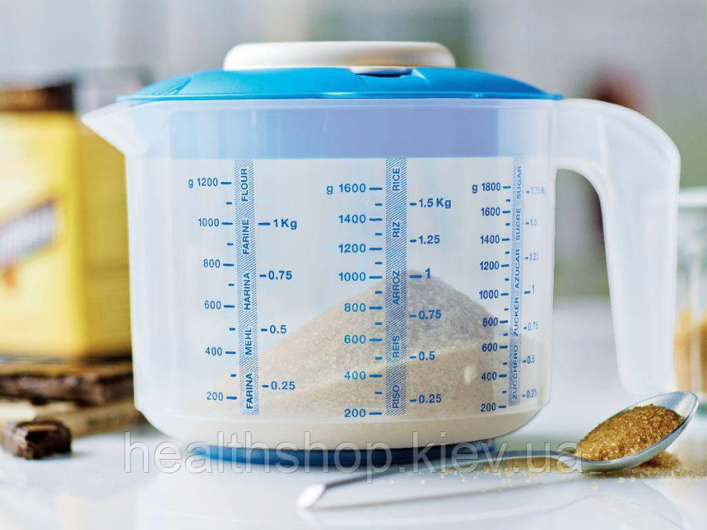 Емкость для смешивания (1,3 л) Tupperware (Оригинал) Тапервер