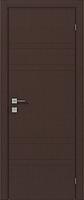 Межкомнатные двери Rodos коллекция Liberta модель Kross