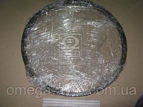 Венец маховика ЗИЛ 130 (Россия) 120-1005125