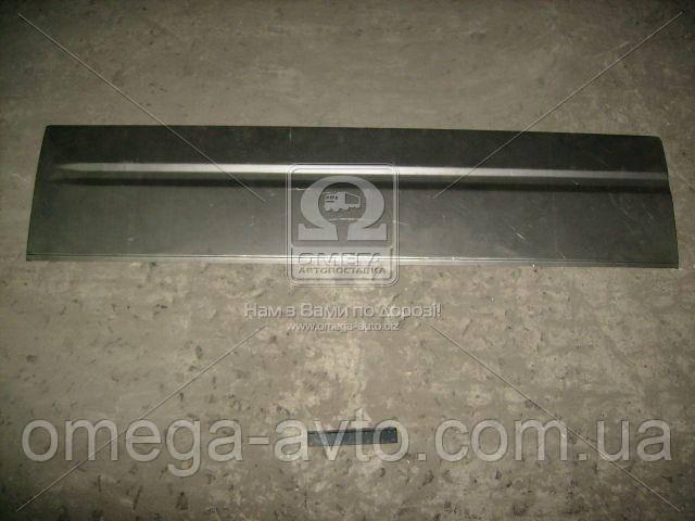 Ремонтная вставка ГАЗ 2705 (сдвижной двери) (ЧАРЗ) 2705-8405048