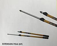 Телескопічна ручка (EP) для роликів для профілювання стрічок STRAIT-FLEX, у Дніпрі