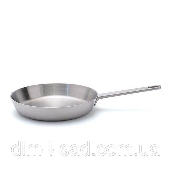 Сковорода без крышки Berghoff RON 26 см 3900035
