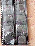 Микросхема Bosch 30382 корпус SOP20, фото 4