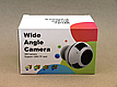 Панорамная камера видеонаблюдения FV-938 Wi-Fi-камера, фото 4
