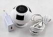Панорамная камера видеонаблюдения FV-938 Wi-Fi-камера, фото 5