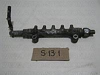 Топливная рейка SUBARU Forester S13 SJ 2014 г.в. 2.0 Diesel 16670AA011