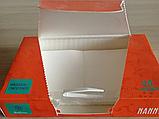 Пластины для стирки BIOTRIM NANNY, фото 3
