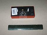 Вкладыши шатунные Р2 ЯМЗ 236 (ДЗВ) 236-1000104 Р2, фото 2