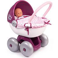 SMOBY Baby Nurse візок для ляльки