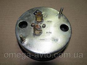 Покажчик тиску повітря (двухстрелочн.) ЗІЛ. МД-213