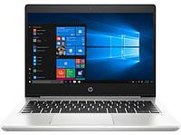 "Ноутбук HP ProBook 430 G6 (4SP88AV_V18); 13.3"" FullHD (1920x1080) IPS LED глянцевый сенсорный / Intel Core i7-8565U (1.8 - 4.6 ГГц) / RAM 16 ГБ / SSD"