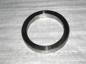Кольцо упорное (Россия) 5320-2918255
