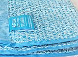 Рушник для рук Aquamagic Plush LAGUNA, фото 2