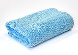 Рушник для рук Aquamagic Plush LAGUNA, фото 3