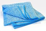 Рушник для рук Aquamagic Plush LAGUNA, фото 4