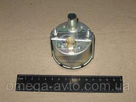 Манометр ГАЗ-66-01, 66-11, 66-40, ЗІЛ, ЛІАЗ-6977, ЛТЗ (Володимир) 1401.3830010-02