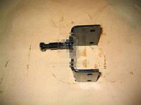 Кронштейн амортизатора заднего верхний ГАЗ 3302 (ГАЗ). А21R23-2915541