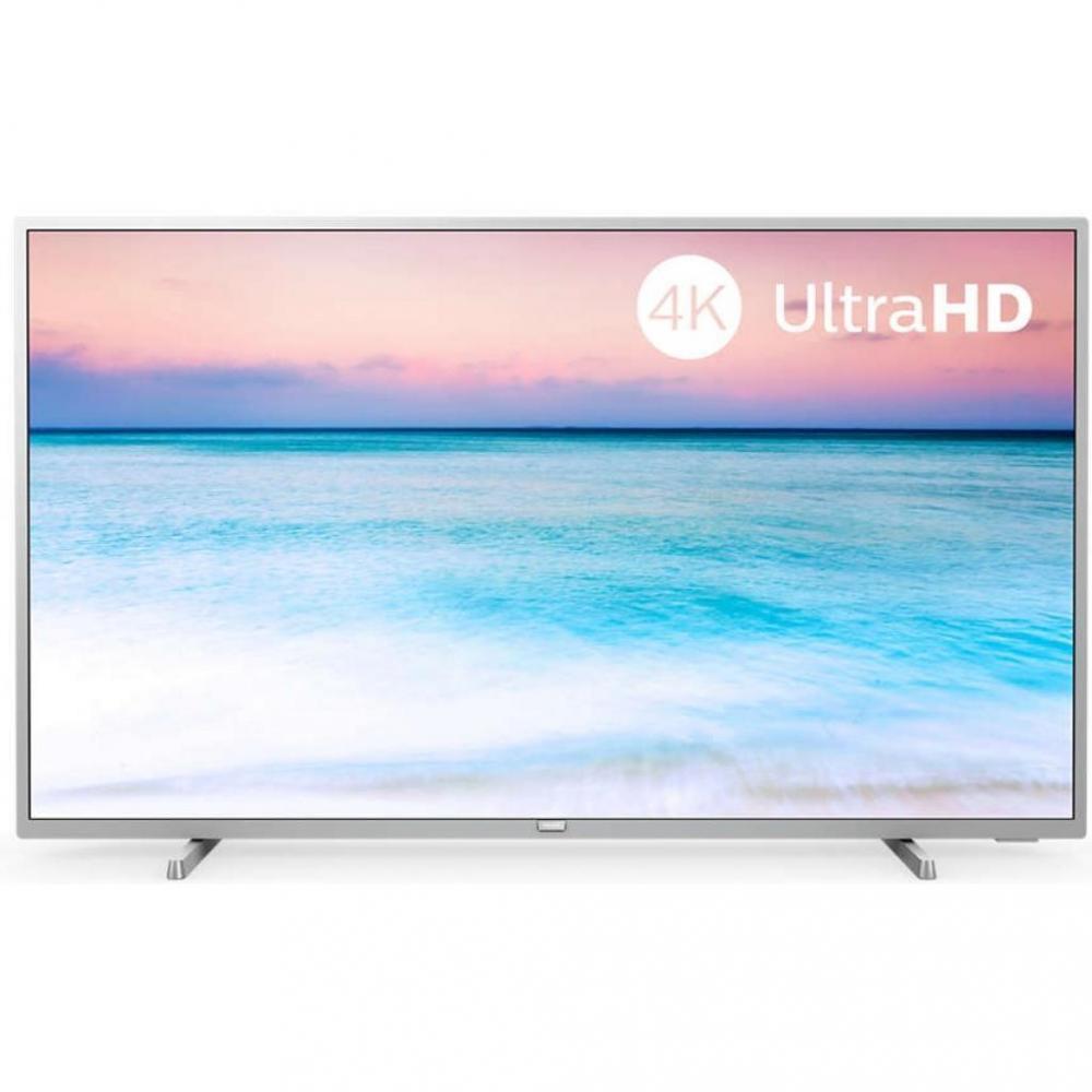 Телевізор Philips 43PUS6554