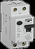 Выключатель дифференциальный (УЗО) ВД1-63 2Р 32А 30мА GENERICA (5 лет гарантии)