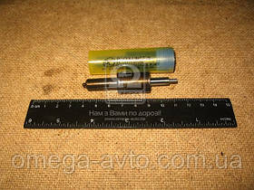 Розпилювач-261 (в контейнері) (ЯЗДА) 33.1112110-230(конт)