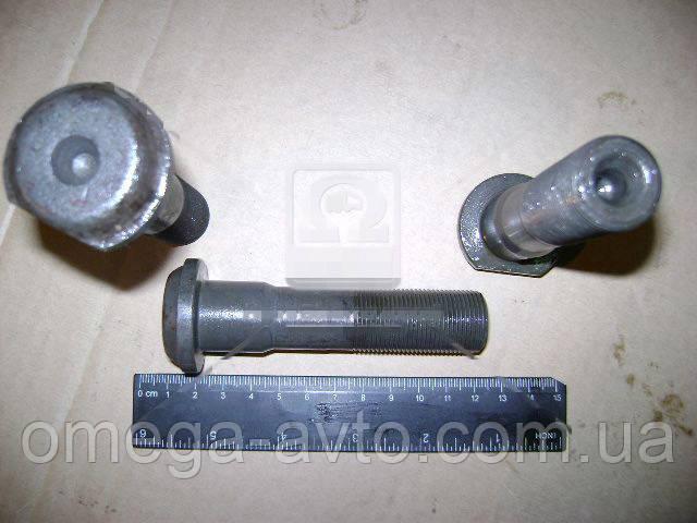 Болт заднього колеса (АвтоКрАЗ) 6510-3104008