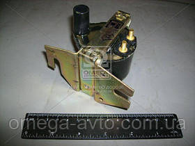 Катушка зажигания ВАЗ 2108, 2109, 21099, ТАВРИЯ сухая (г.Москва) 3122.3705