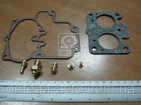 Ремкомплект карбюратора К-88 ЗИЛ (полный) (Украина) К88-1107000
