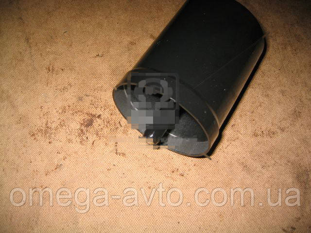 Ковпак фільтра палив. (ЯМЗ) 201-1117016-Б2