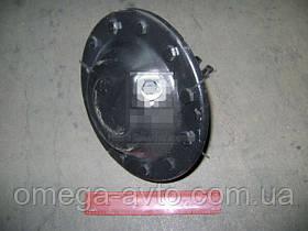 Камера гальмівна передня ЗІЛ. 150В-3519010