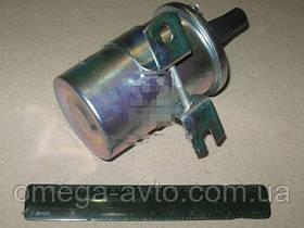 Катушка зажигания ВОЛГА Б-116-02 (СОАТЭ) Б-116-3705000