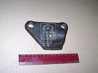 Кронштейн амортизатора передний нижний правый ГАЗ 33104 (ГАЗ). 33104-2905510