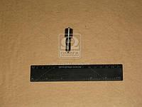 Распылитель ЕВРО-2 (общ.гол) (ЯЗДА). 335.1112110-50