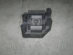 Модуль зажигания ВАЗ 2110, 2111, 2112 (СОАТЭ) 042.3705