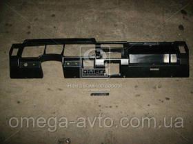 Панель приборов ГАЗ 3307, 3309 голая (покупн. ГАЗ) 4301-5325128