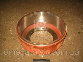 Барабан гальмівний задній КРАЗ (АвтоКрАЗ) 255Б-3502070-13