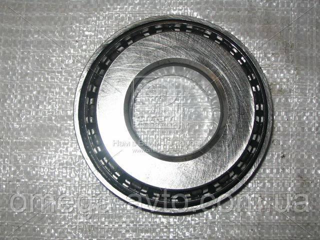 Маховик Д 240, 243 під стартер (Z=145) (ММЗ) 240-1005114-А1-04