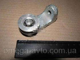 Каретка ролика верхнего (ГАЗ) 2705-6426066-10