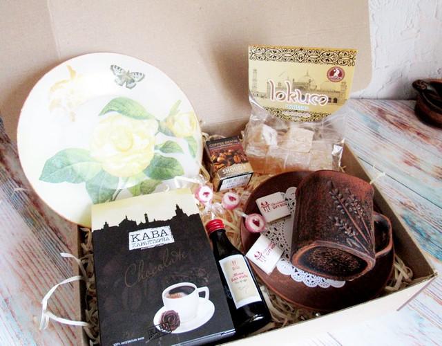 Подарок женский. Подарок для женщины. Подарок жене на 14 февраля